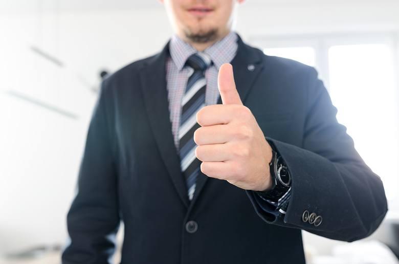 Zwiększenie czasu na regenerację sprzyja wydajności w dniu pracy.