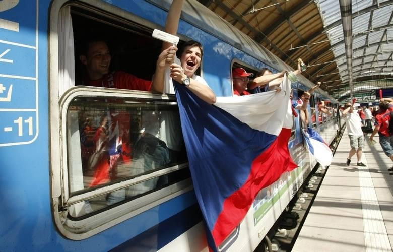 Polacy uwielbiają narzekać na swój kraj, życie codzienne i zachowania swoich rodaków. Jak się jednak okazuje, w Polsce jest wiele rzeczy, których zazdroszczą