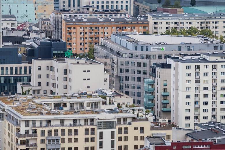 """Zgodnie z ustawą z dniem 1 stycznia 2019 roku doszło do przekształcenia prawa użytkowania wieczystego """"gruntów wykorzystywanych na cele mieszkaniowe"""""""