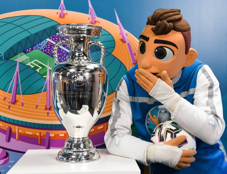Na stadion w Bilbao też nie wpuszczą kibiców. UEFA zmieni gospodarzy Euro 2020?