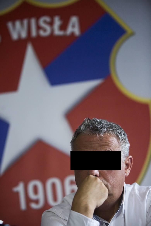Prokuratura przesłuchuje byłe władze Wisły. Mają usłyszeć zarzut udziału w gangu