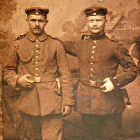 Cichymi bohaterami rodzącej się polskiej niepodległości byli powstańcy wielkopolscy. Oni zwyciężyli.