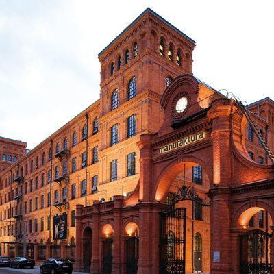 Najlepsze hotele2andel's Hotel ŁódźŁódź, Lódzkie, Polska