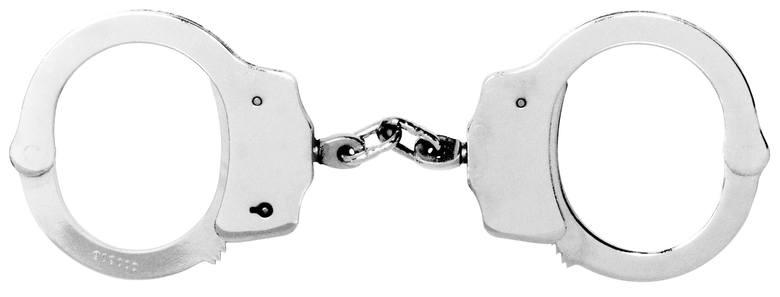 Policjanci zatrzymali dwóch mężczyzn, którzy posiadali narkotyki