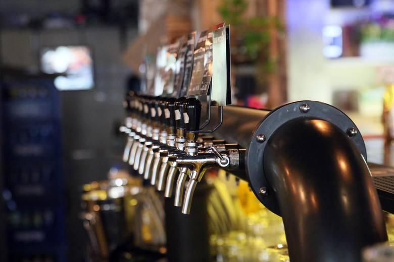 Według Ministerstwa Finansów piwo nie będzie obłożone dodatkowym podatkiem.