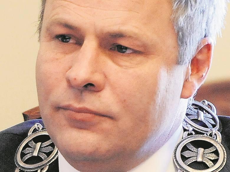 <strong>12 359 zł</strong> - Rafał Bruski, Prezydent Bydgoszczy.