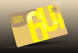 Poznańska Złota Karta ułatwia dostęp do oferty kulturalnej, sportowej, rekreacyjnej czy oświatowej miasta, a także usług i towarów oferowanych przez