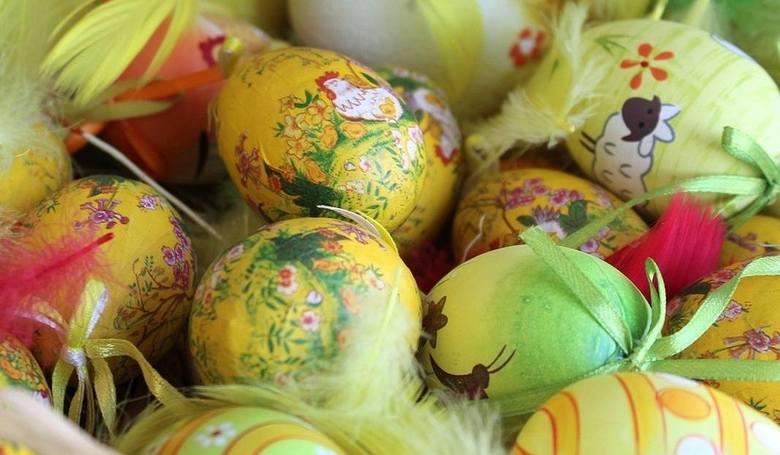 Wierszyki na Wielkanoc 2019. Najlepsze życzenia wielkanocne. Wielkanoc to wyjątkowy czas, w którym składamy sobie najserdeczniejsze życzenia. Wielu z