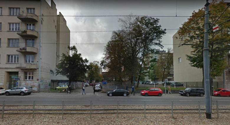 Budowa parkingów ma kosztować firmę 107 mln zł. Sam inwestor ustali wysokość opłat za parkowanie. Jeżeli dochody jakie będzie uzyskiwał z parkowania
