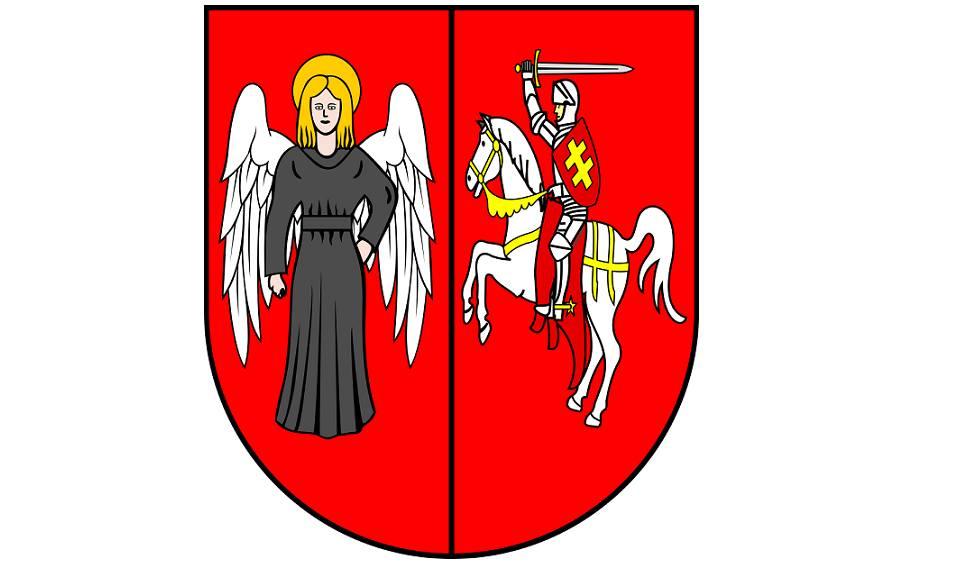 <center>Nowogródzkie</center>