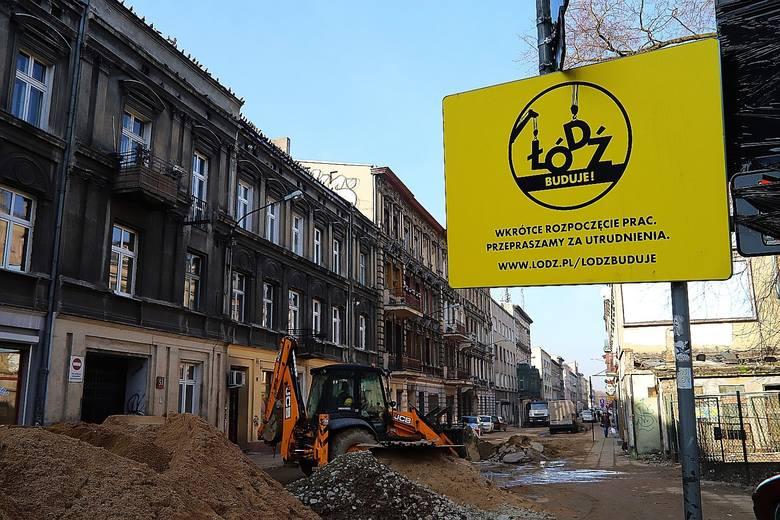 W Łodzi zasadzą 2 tys. drzew. W tym 360 w zniszczonym przez orkan Ksawery parku Julianowskim