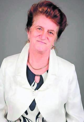 Radna Jadwiga Kempny obecnie prowadzi w głosowaniu internetowym w plebiscycie Oceniamy Władze w Żorach. Uzyskała jak dotąd 14 pozytywnych głosów. Jest