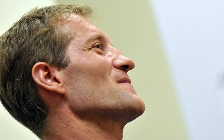 Ojciec Sebastiana. Wybitny hokeista Cracovii, olimpijczyk, grał w niej w latach 19974 - 1990, 92 - 94, 96 - 98 oraz 2003/2004. W lidze polskiej rozegrał