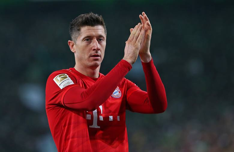 """Lothar Matthaeus krytykuje swój dawny klub: """"Rywale stracili lęk przed Bayernem. Nawet gry przegrywają, to wierzą w wygraną"""""""