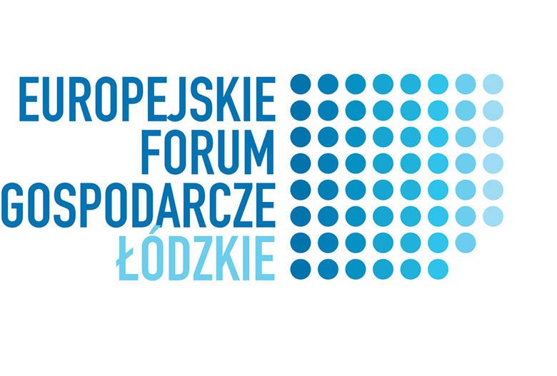 XI Europejskie Forum Gospodarcze - Łódzkie 2018 w liczbach