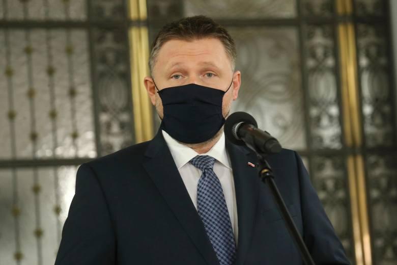 Kierwiński tłumaczył, że jak coś jest [/quot/]niewygodne[/quot/] dla partii rządzącej, to [/quot/]dowody giną i nikt nie wie co się dzieje[/quot/].
