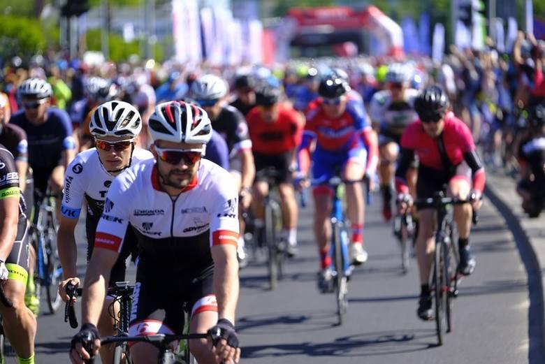 Velo Toruń Michała Kwiatkowskiego to jeden z największych w Polsce wyścigów kolarskich dla amatorów. Co roku bije rekordy popularności wśród kolarzy,