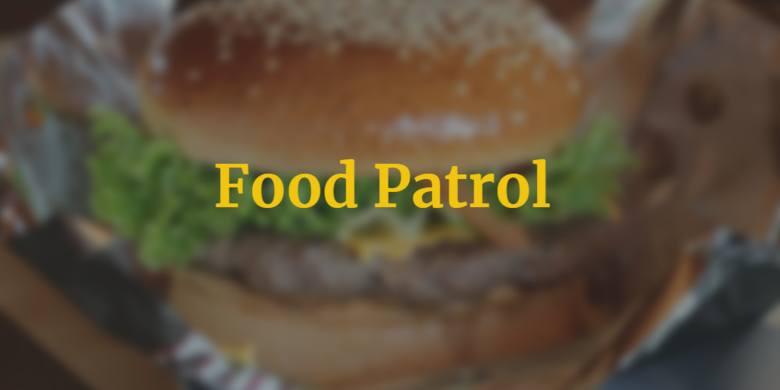 Lokalizacja: ul. Piekary 1, Kościelna 38, Franowo Kuchnia: amerykańskaCeny burgerów: 14-24 złCzytaj dalej --->