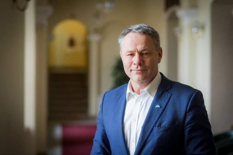 Najnowsze oświadczenie prezydenta Bruskiego jest już dostępne na stronie UM Bydgoszczy