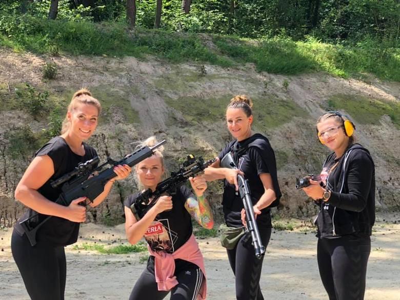 MKS Perła Lublin przygotowuje się do nowego sezonu. Towarzyski turniej w Lublinie odbędzie się bez gości z zagranicy