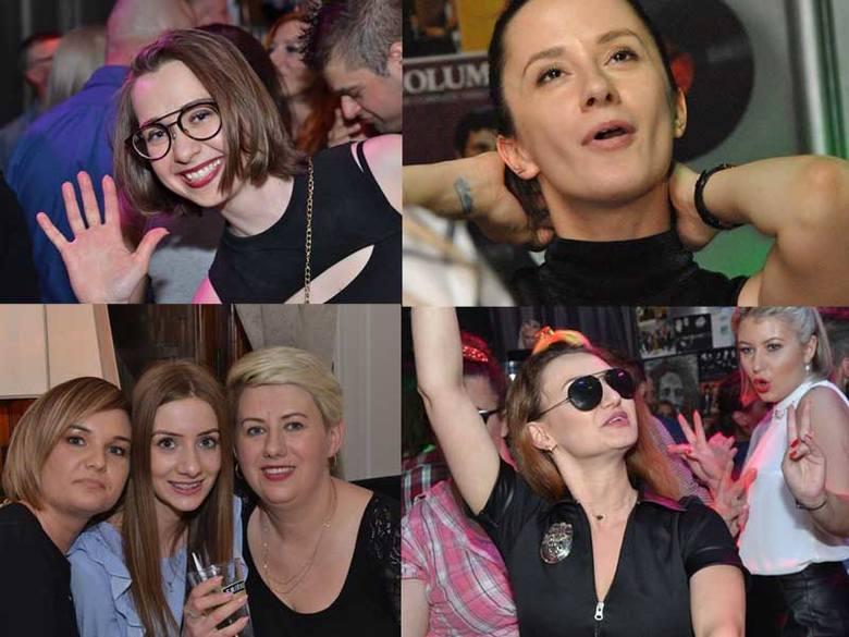 """Gorący weekend w """"Prywatce"""" w Koszalinie. Zobacz jak się bawili koszalinianie. PRYWATKA KOSZALIN"""