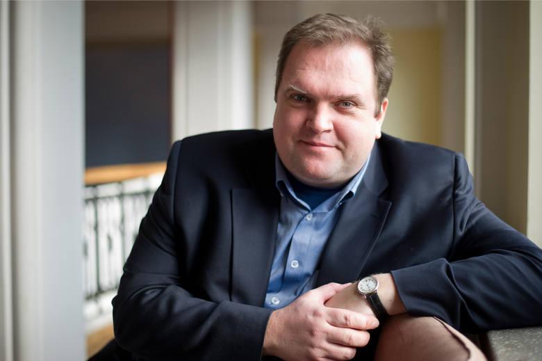Paweł Piskorski: Zyta Gilowska zdołała obniżyć podatki w Polsce. Dziś cierpimy na deficyt odważnych polityków