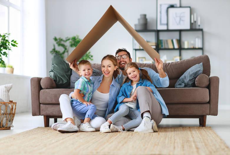 Rosnące ceny mieszkań – przekleństwo czy prawdziwa szansa?