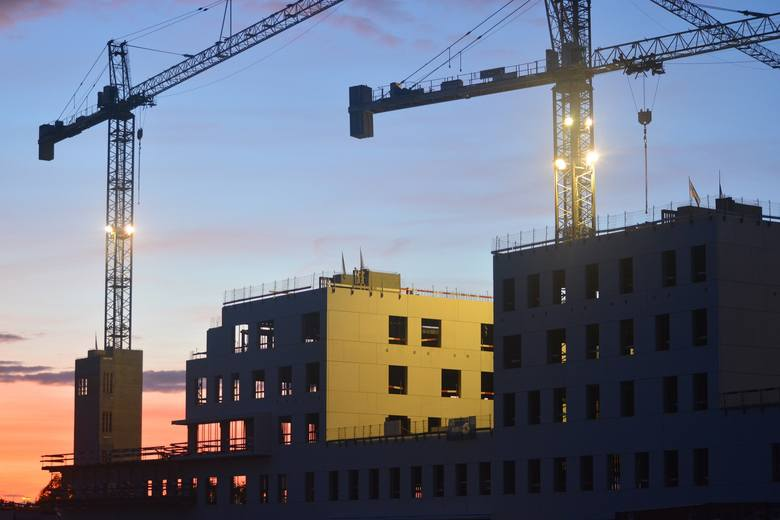 Konkurs Budowa Roku Podkarpacia nie tylko dla inżynierów, ale i dla dzieci