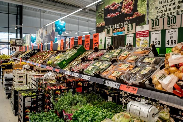 Lidl uruchamia sklep internetowy w Polsce - oficjalna data, oferta i podstawowe informacje. W sklepie online Lidla na razie nie kupimy  żywności.