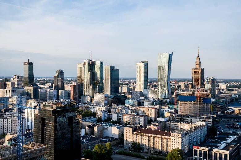 Polski rynek mieszkaniowy mogą czekać trudne chwile, ale nie muszą. Może to być dla niego szansa na rozwój.