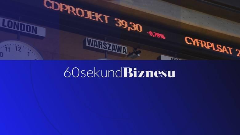 Pod hasłem nowego ładu podatkowego kryje się kryje się pomysł całkowitej zmiany systemu podatkowego obowiązującego aktualnie w Polsce.