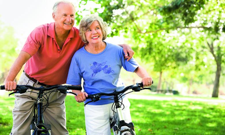 W wyniku regularnego treningu wytrzymałościowego następuje zmniejszenie odczuwania zmęczenia, pojawia się stabilność metaboliczna mięśni, wzrasta także