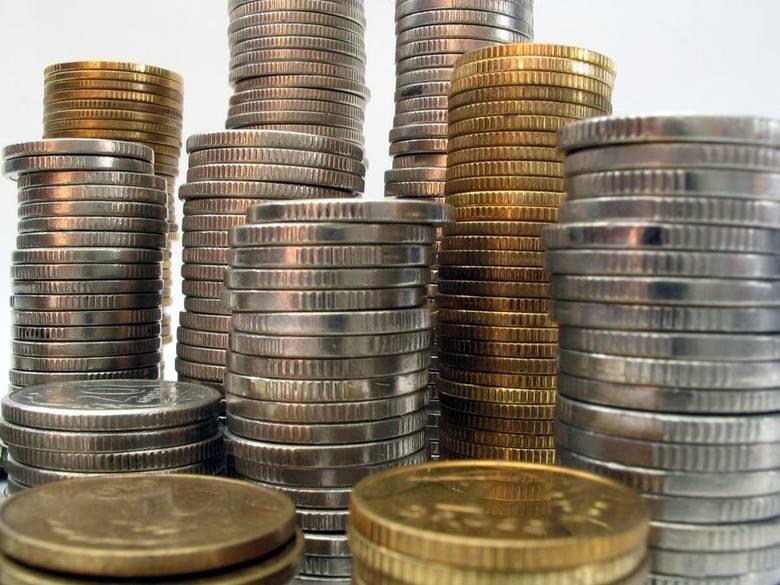 Ceny w lutym wzrosły o 0,4 procent.