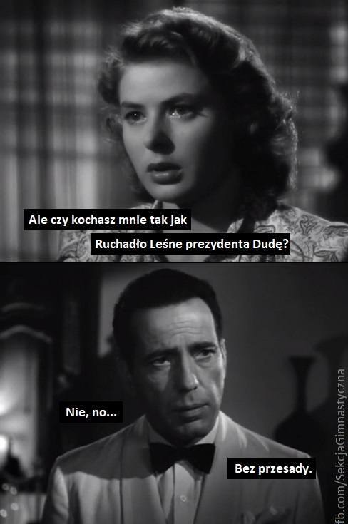 Andrzej Duda: memy z kobietami hitem internetu ...