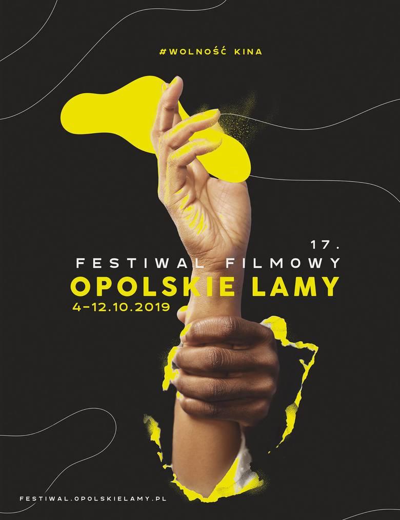 Trwa Festiwal Filmowy Opolskie Lamy. Do soboty czeka nas wiele atrakcji