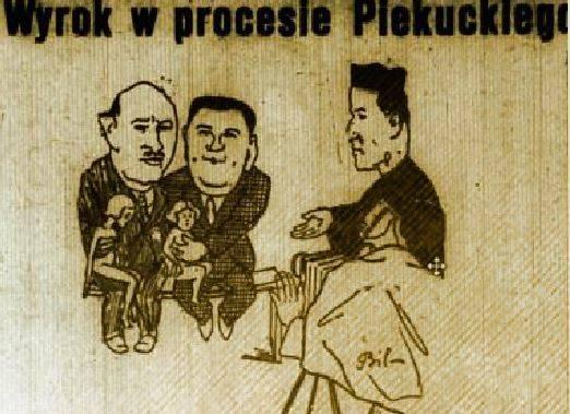 Feliks Piekucki