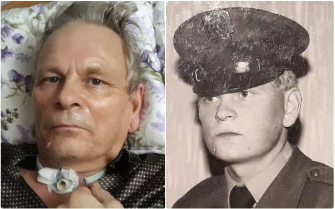 Tata całe życie ciężko pracował, ma 57 l., a za sobą 40 l. pracy - mówi córka pana Janusza. - Zawsze bezinteresownie niósł pomoc innym, czy to w chorobie,