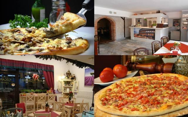 Gdzie w Koszalinie można zjeść najlepszą pizzę? Jakie miejsce polecacie? - to pytanie zadaliśmy naszym Internautom na profilu facebookowym gk24. Oto