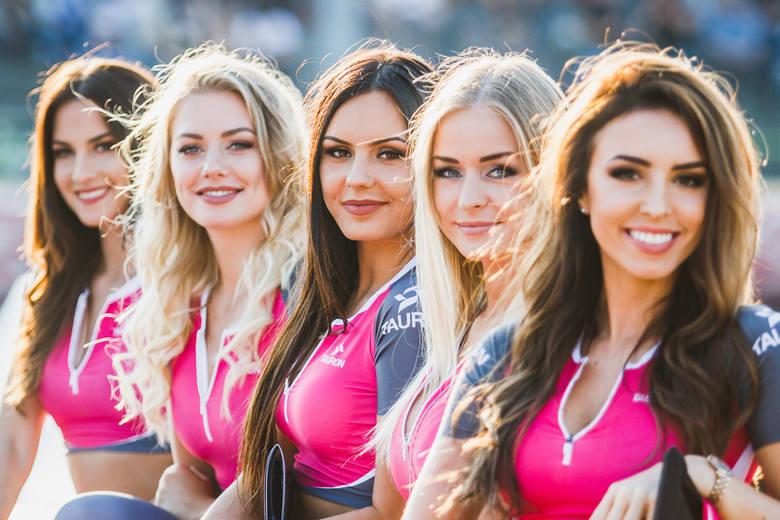 Na Stadionie Śląskim w Chorzowie zakończyła się rywalizacja o tytuł indywidualnego mistrza Europy. Cykl turniejów Speedway Euro Championship wygrał Duńczyk