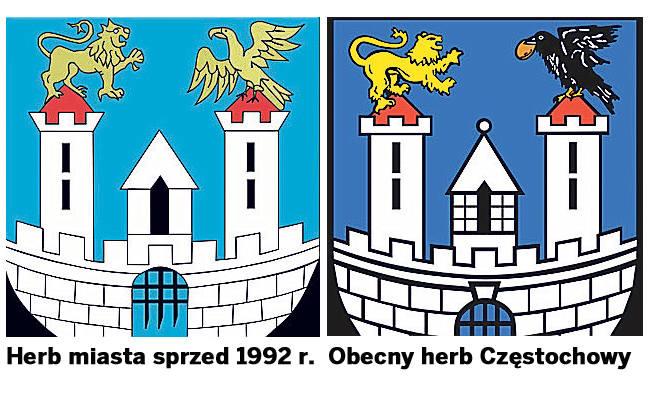 Prof. Antoniewicz opracował już kilkadziesiąt nowych herbów.