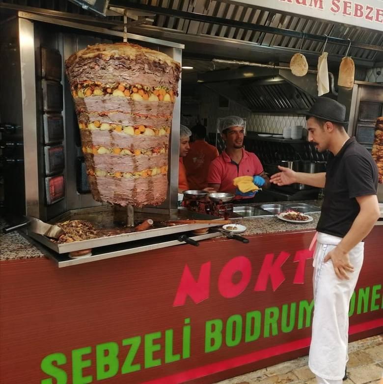 Turystyka: Dlaczego Polacy lubią wypoczywać w Turcji?
