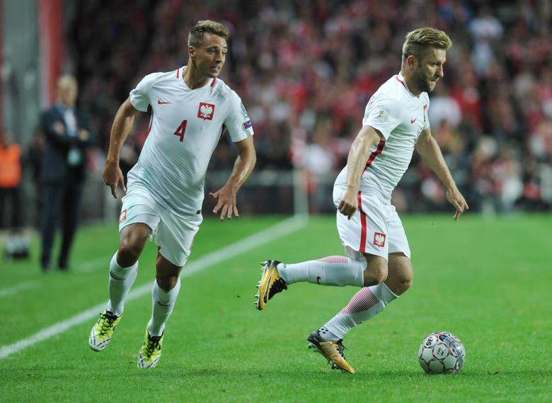 Większość europejskich klubów przygotowuje się już do kolejnego sezonu. Poprzedni został przedłużony z powodu pandemii COVID-19, przez co kluby miały