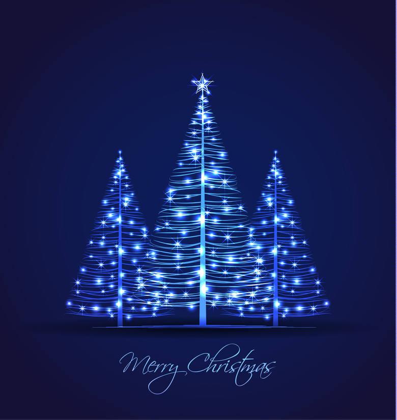 kartki bożonarodzeniowe do pobrania
