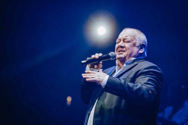 Zaśpiewają Niemena z okazji osiemdziesiątych urodzin mistrza