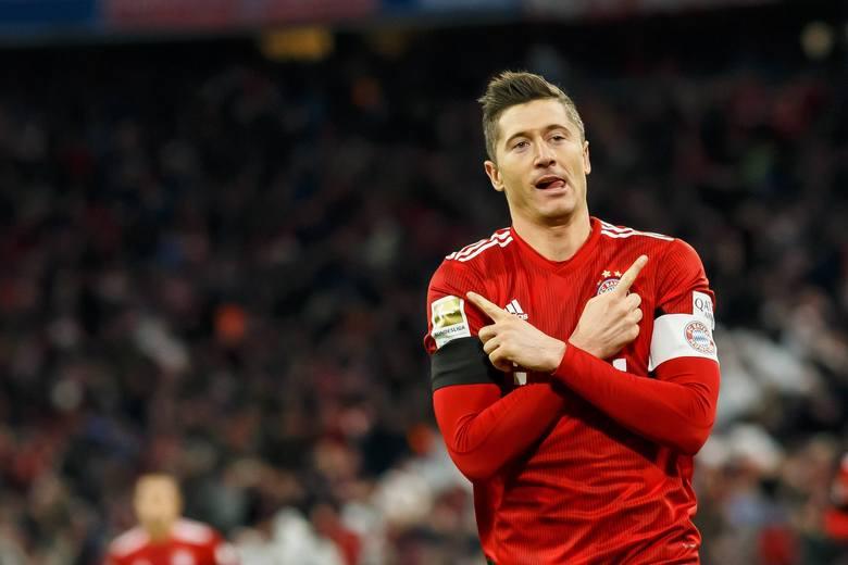 Jak radzili sobie Polacy w ligach zagranicznych?