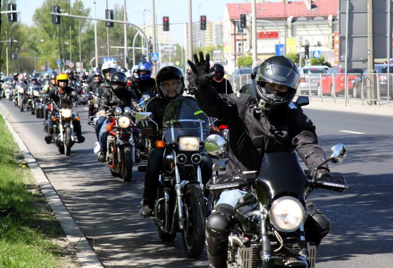 Zloty i imprezy motocyklowe 2019. Gdzie warto się wybrać w tym sezonie