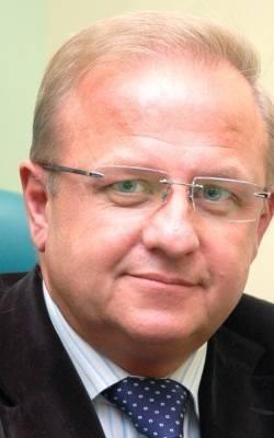 1 miejsce – Jan Stańczyk, właściciel firmy Radmot, nominacja za działania w kierunku rozwoju zawodowego młodzieży i kształcenia w Radomiu.
