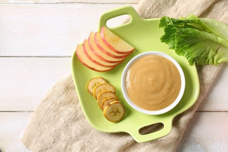 Co, w jakich proporcjach zjadać? Czego się wystrzegać w codziennej diecie?Jadłospis powinniśmy komponować tak, by w ciągu dnia około 15-20 procent energii