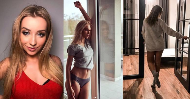 Na Instagramie można znaleźć zdjęcia wielu pięknych dziewczyn. Specjalnie dla Was wybraliśmy zdjęcia tych, które opatrzyły je hasztagiem #Toruń. Nie