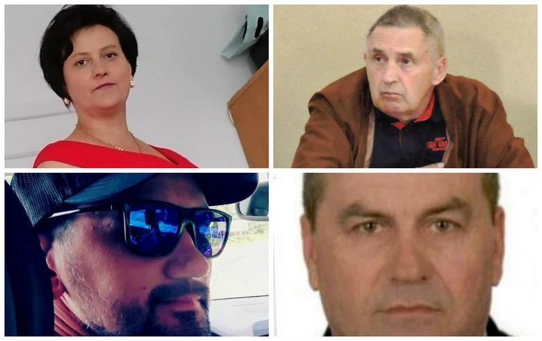 Aktualne wyniki głosowania w kat. Sołtys Roku i zasady plebiscytu Mistrzowie Agro 2019